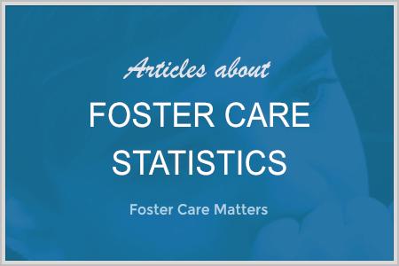 Fostering Statistics