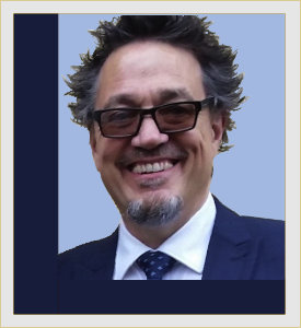 Dr Antoni G Farruggia Bochnak