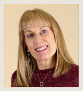 Deborah Somerset Malia