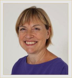 Helen Holgate