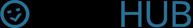 Carehub Fostering Community